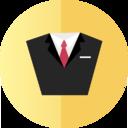 Magento企业培训